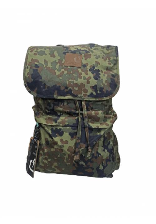 BACKPACK BE0008 CAMO